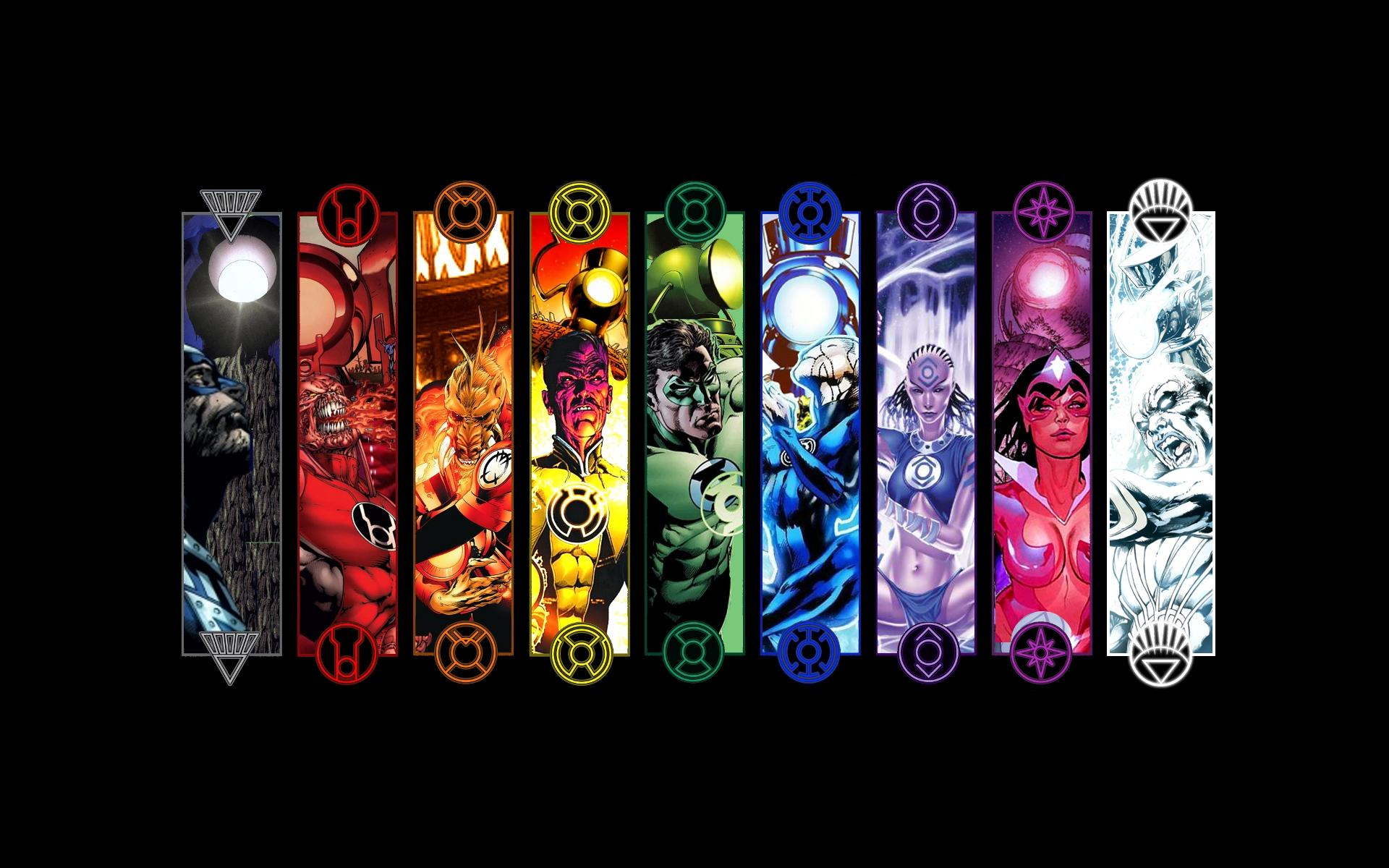 3550445-dc-comics-wallpapers