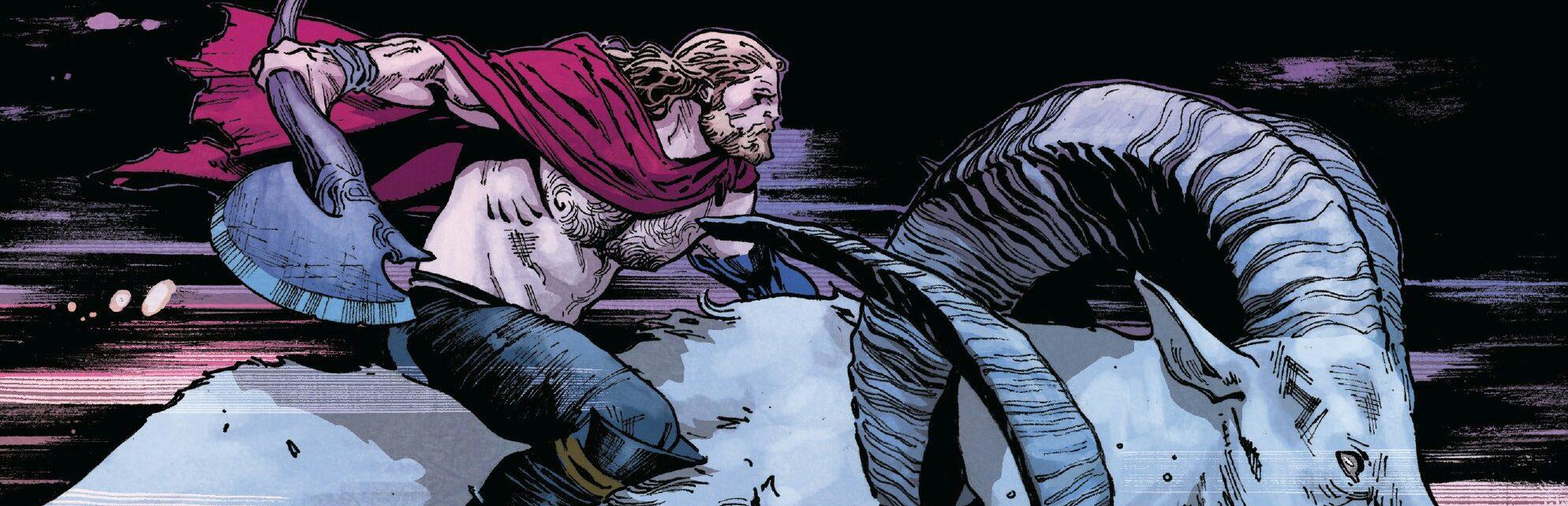 The Unworthy Thor 001-017_2