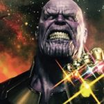 Infinity-Gauntlet-Thanos-Top-Image