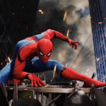 3434847-3434151-whaddup_im_spidermen