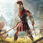 Assassins-Creed-Odyssey-anteprima