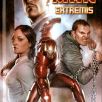 iron-man-extremis-greatest-hits
