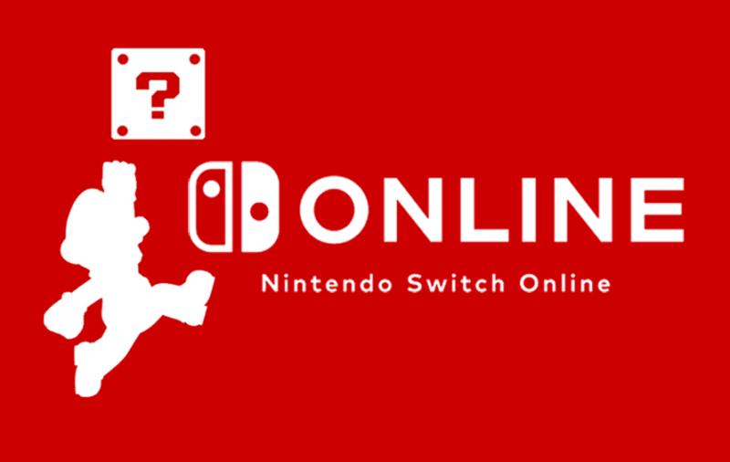nintendo-switch-online-portada-800×506