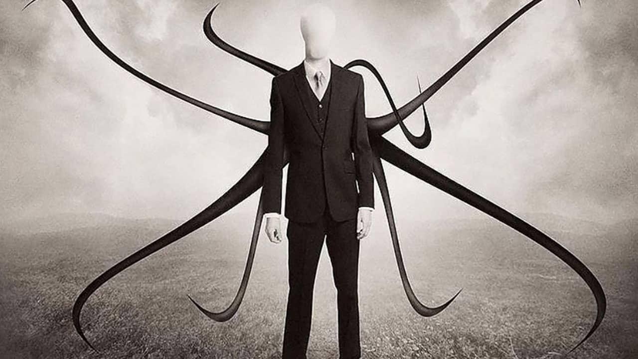 slender-man-trailer-film-uscita