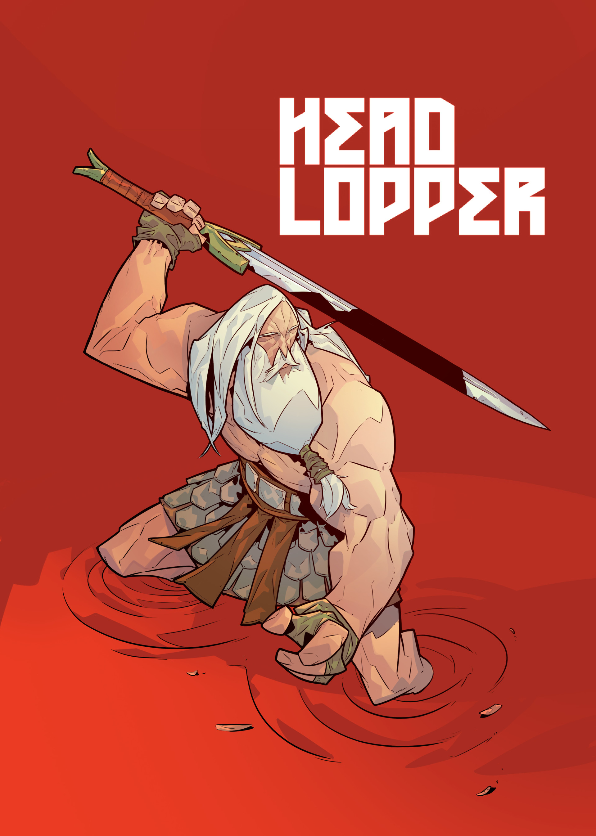 ivan-elyasov-hex-lopper-2