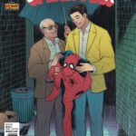 Peter_Parker_The_Spectacular_Spider-Man_Vol_1_1_Stan_Lee_Box_Exclusive_Variant
