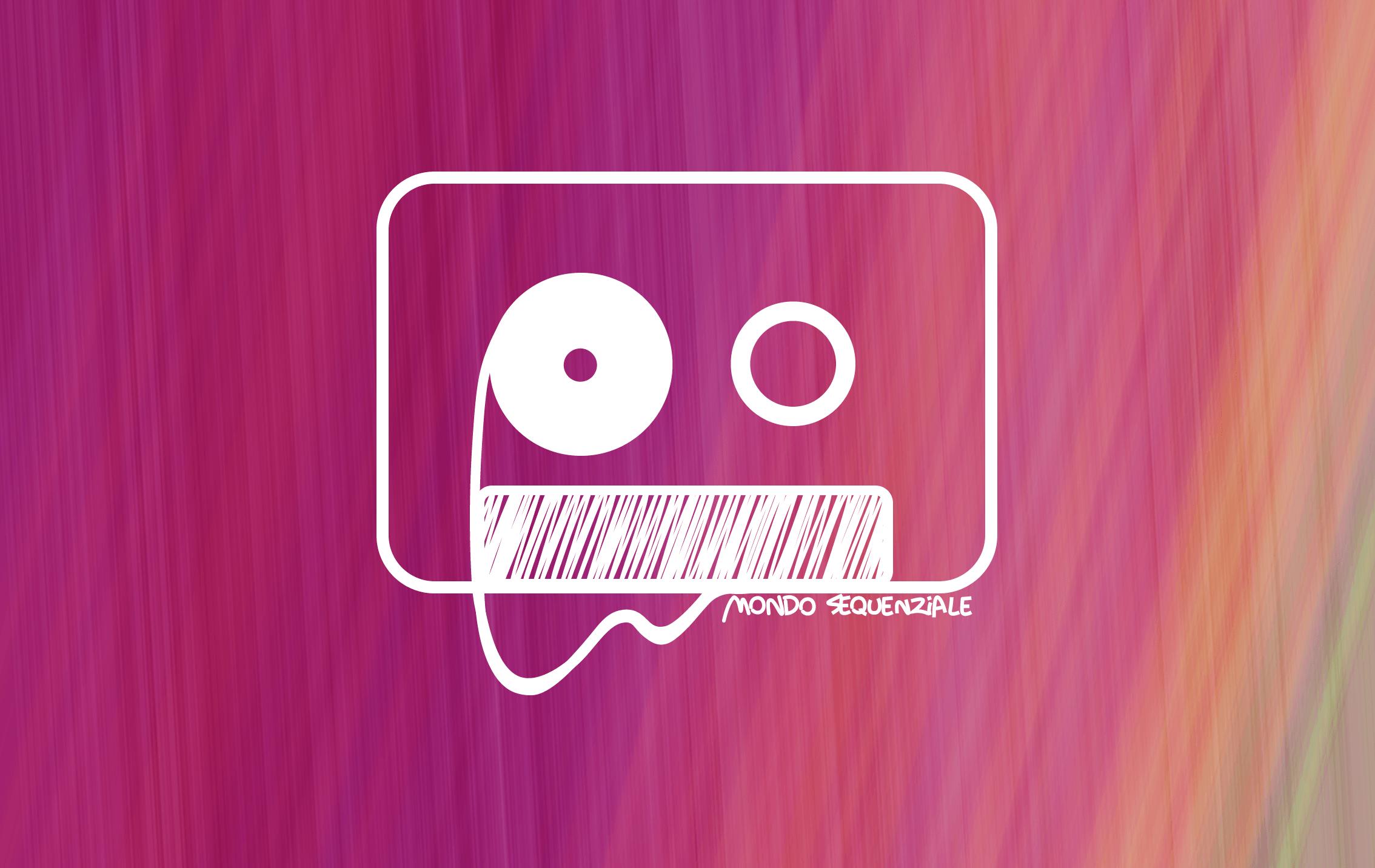 logo_funky