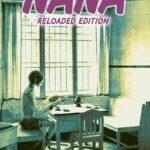 Nana Reloaded Edition vol. 1