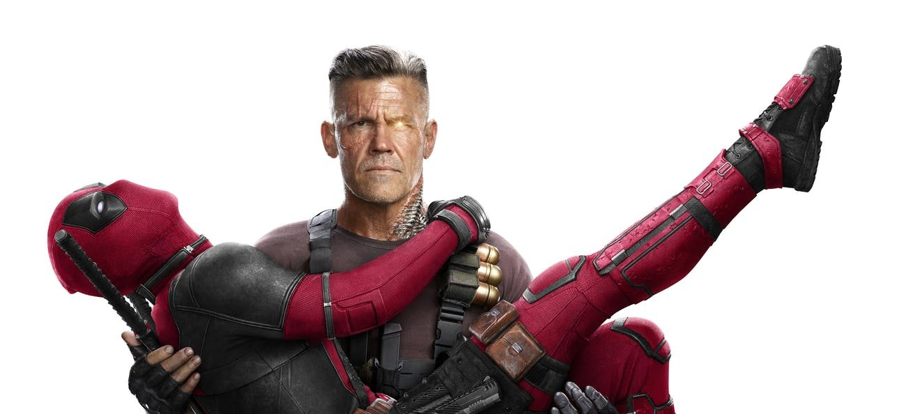 deadpool-cable_movie