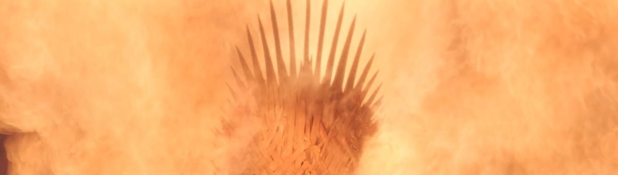 game_of_thrones_iron_throne_melt_fire