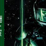 Lanterna Verde Terra Uno