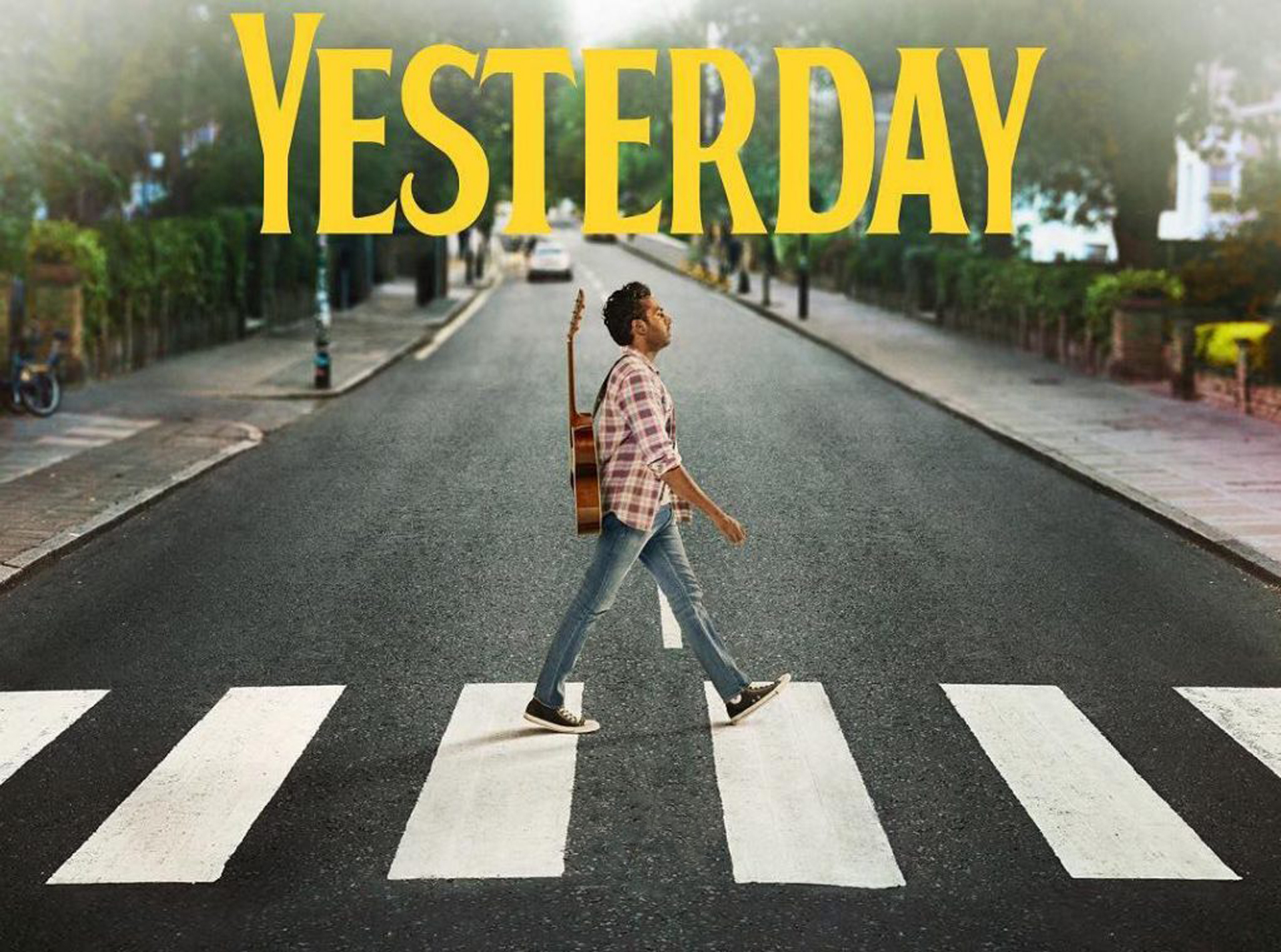 Yesterday-movie-starring-Himesh-Patel