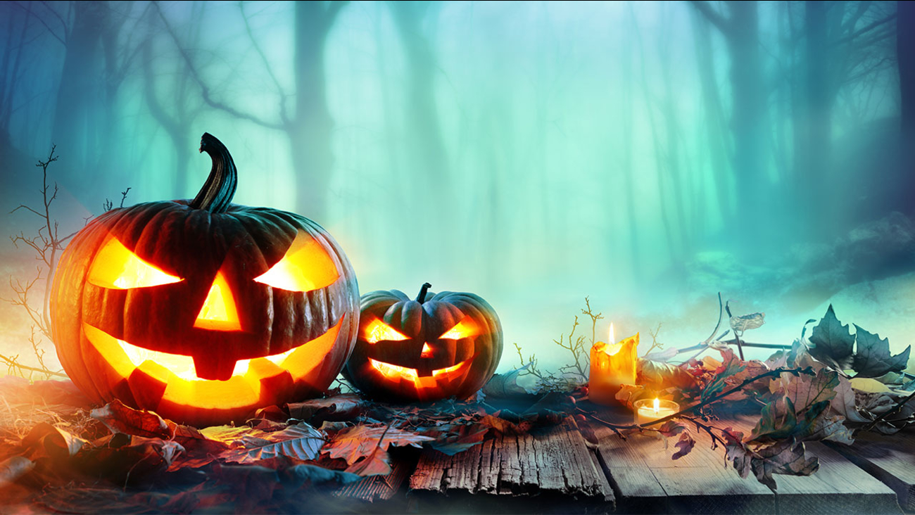 halloween-2019-festa